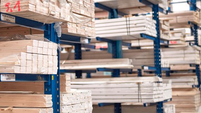 Holzland Dorsemagen Ihr Holzfachzentrum In Kleve